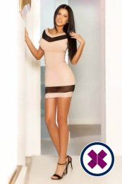 The massage providers in Bergen are superb, and Maya is near the top of that list. Be a devil and meet them today.