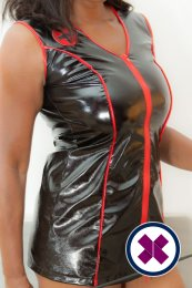 Book a meeting with Soft Domina in Cardiff today