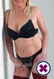 Meet the beautiful Clarissa in Newcastle  with just one phone call