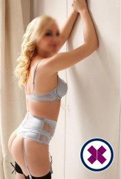 The massage providers in London are superb, and Masseuse Sandra is near the top of that list. Be a devil and meet them today.