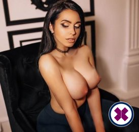 The massage providers in Bergen are superb, and Sara is near the top of that list. Be a devil and meet them today.