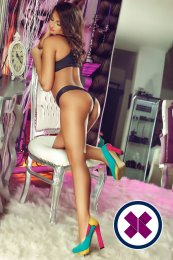 Meet the beautiful Ruby Gold in   with just one phone call