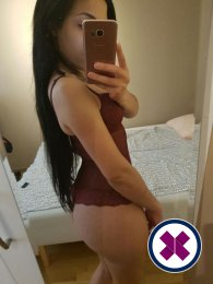 Meet the beautiful Sheila in   with just one phone call