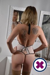 Meet Angelina in Vestfold right now!