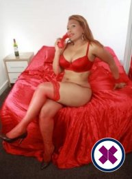 Meet the beautiful Stunning Roxy  in Newcastle  with just one phone call