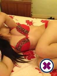 The massage providers in London are superb, and Nanako is near the top of that list. Be a devil and meet them today.