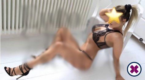 Book a meeting with Chloe in London today