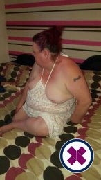 Madame Simone Massage is one of the best massage providers in Birmingham. Book a meeting today