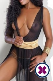 Meet the beautiful Sasha in   with just one phone call