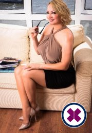 Book a meeting with Gaya Mature in London today