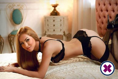 The massage providers in Stockholm are superb, and Aria Massage is near the top of that list. Be a devil and meet them today.