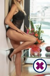 Book a meeting with Amanda Elle in Liverpool today
