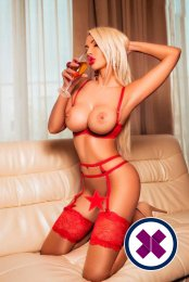 Michele is a high class French Escort Stavanger