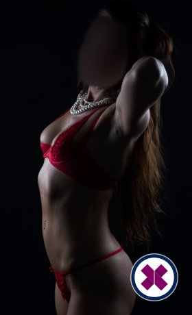 Karma Massage  is one of the best massage providers in Malmö. Book a meeting today