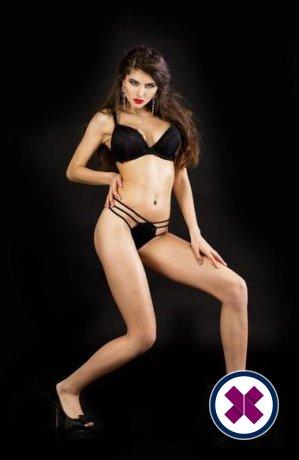 Ely is one of the best massage providers in Amsterdam. Book a meeting today