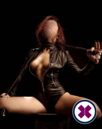 Sexy Michelle is a very popular American Escort in Bournemouth