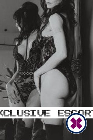 Charlie is a very popular English Escort in Barking and Dagenham