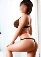 Natalya - an agency escort in Liverpool