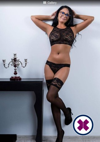 Carla Massage is one of the much loved massage providers in Göteborg. Ring up and make a booking right away.