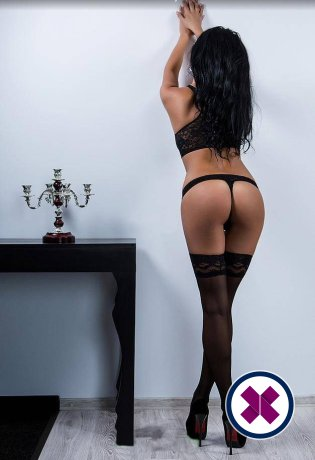 Relax into a world of bliss with Carla Massage, one of the massage providers in Göteborg