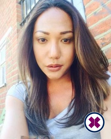 Massage Krisler TS is one of the best massage providers in Westminster. Book a meeting today