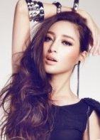Julia, an escort from Berkeley Asian Girls