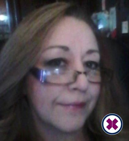Julia Erotic Massage is een van de meest geliefde masseurs / masseuses in Birmingham. Bel nu en maak een afspraak.