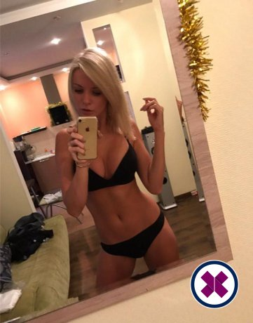 Relax into a world of bliss with Kristina Massage, one of the massage providers in Oslo
