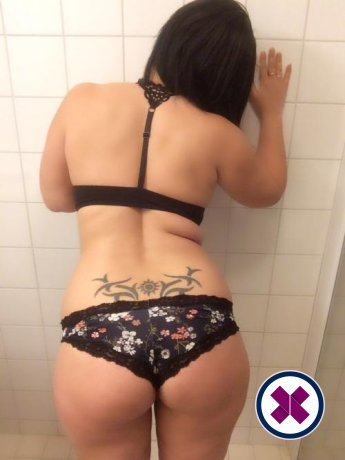 Lolly Massage is one of the much loved massage providers in Stockholm. Ring up and make a booking right away.