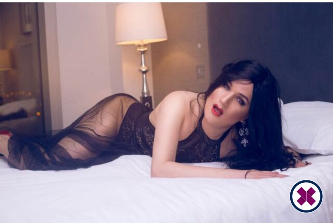 TS Valentinna is one of the much loved massage providers in Newcastle. Ring up and make a booking right away.