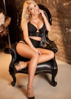 Roxi, an escort from Angels Of London
