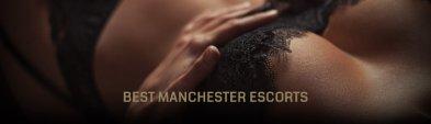 Manchester Escort Agentschap | Best Manchester Escorts