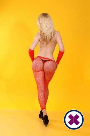 Celeste Hot is a super sexy Argentine Escort in Manchester