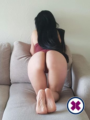 Book a meeting with Sheila in  today