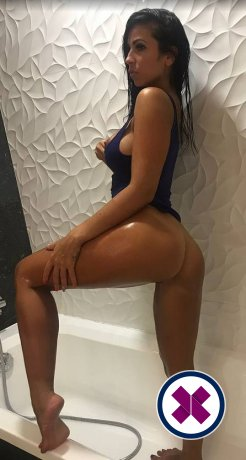 Eva Massage is one of the best massage providers in Stockholm. Book a meeting today