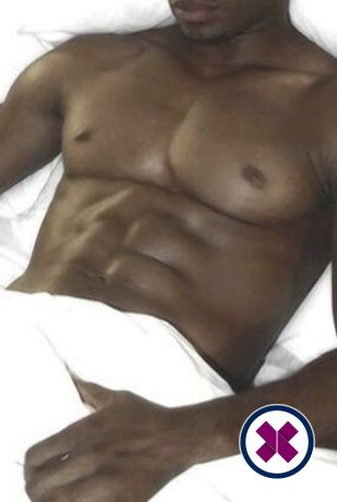 Maxwell is a very popular English Escort in Westminster