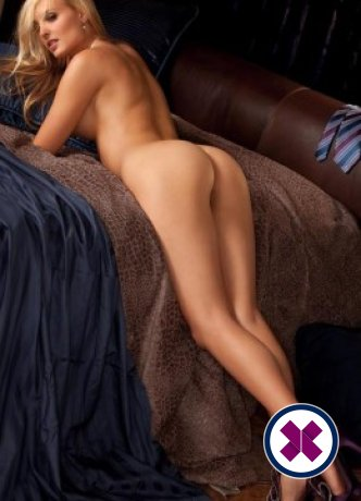 Lara Massage is one of the best massage providers in Stockholm. Book a meeting today