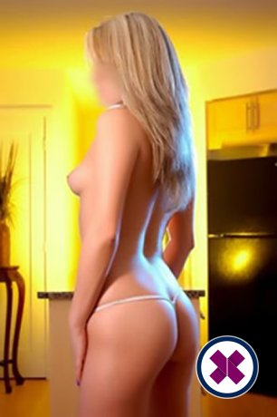 Kelly is a super sexy American Escort in Cardiff