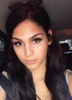 Camilla Paige TS - escort in London