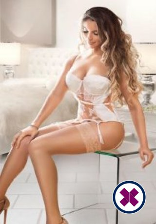 Mariana is a super sexy Brazilian Escort in Westminster