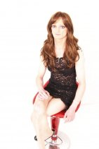 Kelly Black TV - escort in Brighton