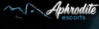 Cardiff Escort Agency | Aphrodite Escorts Agency