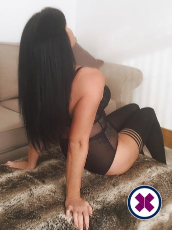 Book a meeting with Emma in Swansea today