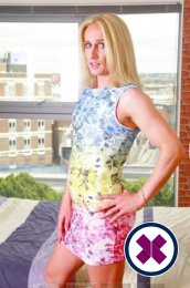 Meet the beautiful Katie Fox TS in   with just one phone call