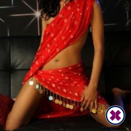 Spend some time with Shanu in ; you won't regret it