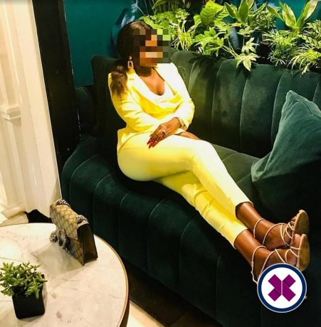 Queen Girl Massage is one of the incredible massage providers in Malmö. Go and make that booking right now