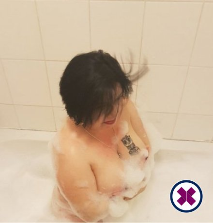 Amazing BBW Massage is one of the best massage providers in London. Book a meeting today