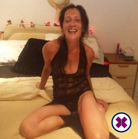 Laat je verbijsteren door   Tina Paige Massage, een van de beste masseurs / masseuses in Bournemouth