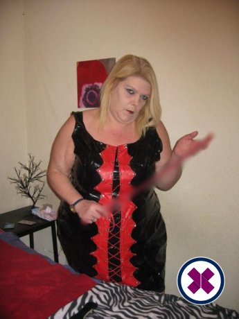 Mature Sexy Marie Massage is one of the best massage providers in Birmingham. Book a meeting today