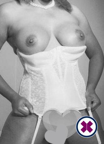 Akira Amour is een van de meest geliefde masseurs / masseuses in Cardiff. Bel nu en maak een afspraak.